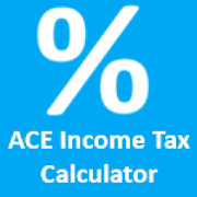 ACE Income Tax Calculator