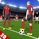 World Star Football Hero Soccer Cup Strike 2019  Download on Windows