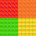 Power Pop Blast icon
