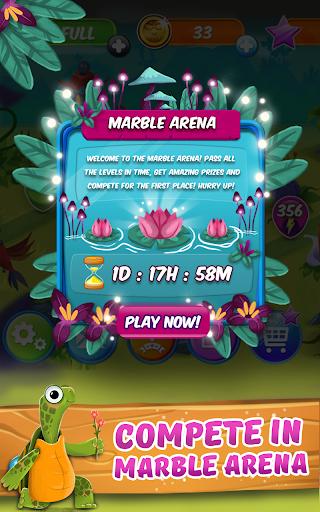 Marble Woka Woka 2018  screenshots 22