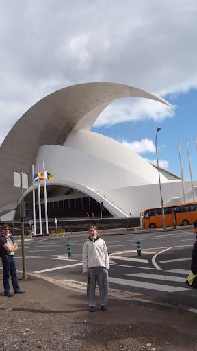 Tenerife18