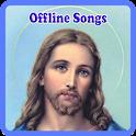Bible Verses Songs icon