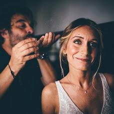 Wedding photographer Francesco Raccioppo (frphotographer). Photo of 28.08.2018