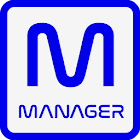 MMANAGER icon