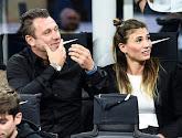 Cassano ne lâche pas sa proie: il s'en prend encore à Ronaldo