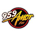 Radio Amor FM icon