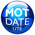 Motdate LITE TAX MOT reminder icon