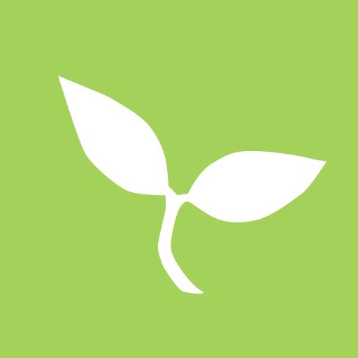 SMART EDUCATION, LTD. avatar image