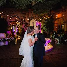 Wedding photographer Carolina Cavazos (cavazos). Photo of 06.04.2018