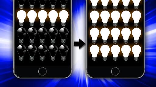 Light - Brain game for adults apktram screenshots 1