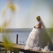 Wedding photographer Miroslava Velikova (studioMirela). Photo of 26.12.2017