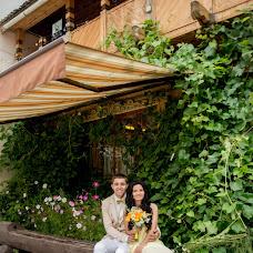 Wedding photographer Marietta Dashyan (maraD). Photo of 30.05.2014
