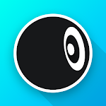 AmpMe - Play Music Louder on YouTube & Spotify Icon