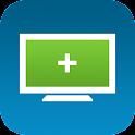 GuíaStar+ icon