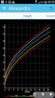 Screenshot of Growth