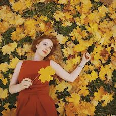 Wedding photographer Elena Tulchinskaya (tylchinskaya). Photo of 13.10.2013
