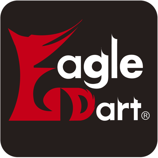 EagleDart file APK for Gaming PC/PS3/PS4 Smart TV