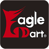 EagleDart file APK Free for PC, smart TV Download