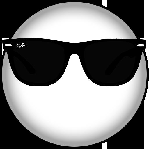 動畫VS動畫 休閒 App LOGO-硬是要APP