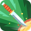 HappyFamily - Cut Knife APK