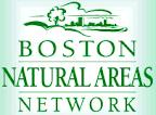 Boston Natural Areas Network