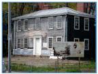 Historic Property at 65 Pleasant Street