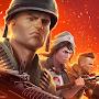 download World War Rising apk