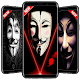 Anonymous Wallpaper APK