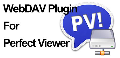 Perfect Viewer WebDAV Plugin - Apps on Google Play