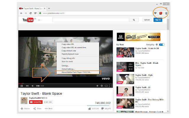youtube html5 video player free download software