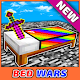 Bed Wars for Minecraft PE Game Download on Windows