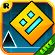 Geometry Dash (game)