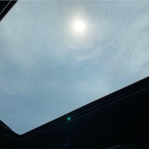 CR-V RW1のカスタム事例画像 SHUN、、RW1さんの2020年08月05日11:17の投稿