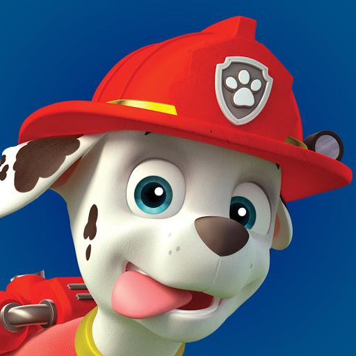 PAW Patrol avatar image