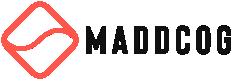 MaddCog Logo