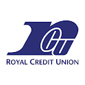 Royal Credit Union icon
