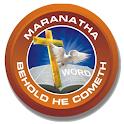 Theni Maranatha