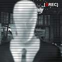 Escape From The Slender Man icon
