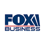 Fox Business 4.2.0