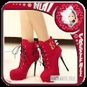 Boots Model Ideas icon