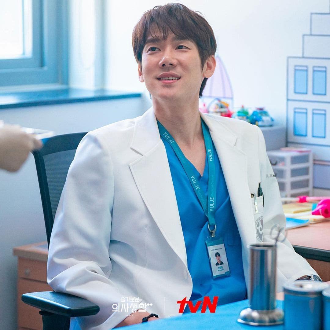 Yoo-Yeon-Seok-2