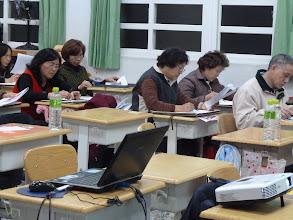 Photo: 20110324繪畫與本地風光004