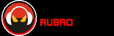 radiodanacao.com.br.com.br