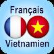 Phap Viet Tu Dien Download on Windows