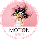 Download Motion on Photo Effect – Live Photo Maker For PC Windows and Mac 1.0