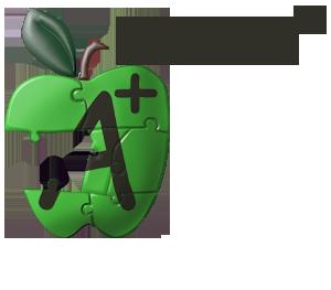 logo_2pouce