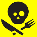 ChefsFeed - Food Advice from the Experts icon