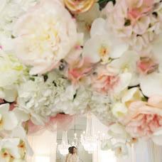 Wedding photographer Katya Grichuk (Grichuk). Photo of 09.09.2018