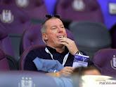 OFFICIEEL: Anderlecht heeft prijs: volgende transfer strijkt neer op Neerpede
