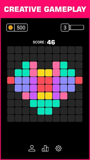 X Blocks screenshot 6
